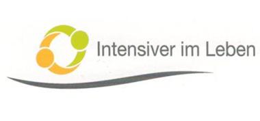 logo_intensiver-im-leben