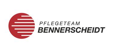 logo_bennerscheidt