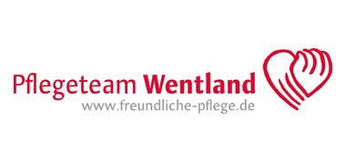 logo_wendtland